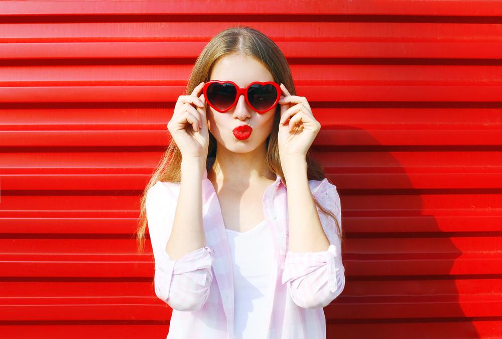 Ini 5 Red Lipstick yang Bisa Bikin Penampilan Kamu Lebih Berbeda dan Menarik