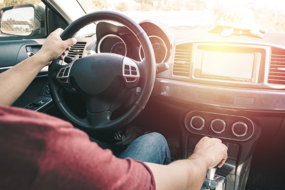 Berkendara Aman & Nyaman dengan Aksesoris Mobil yang Tepat!