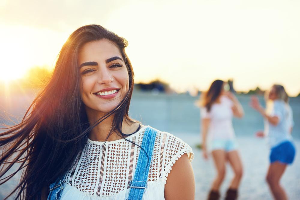 5 Tips untuk Tetap Cantik Bagi Kamu yang Padat Beraktivitas