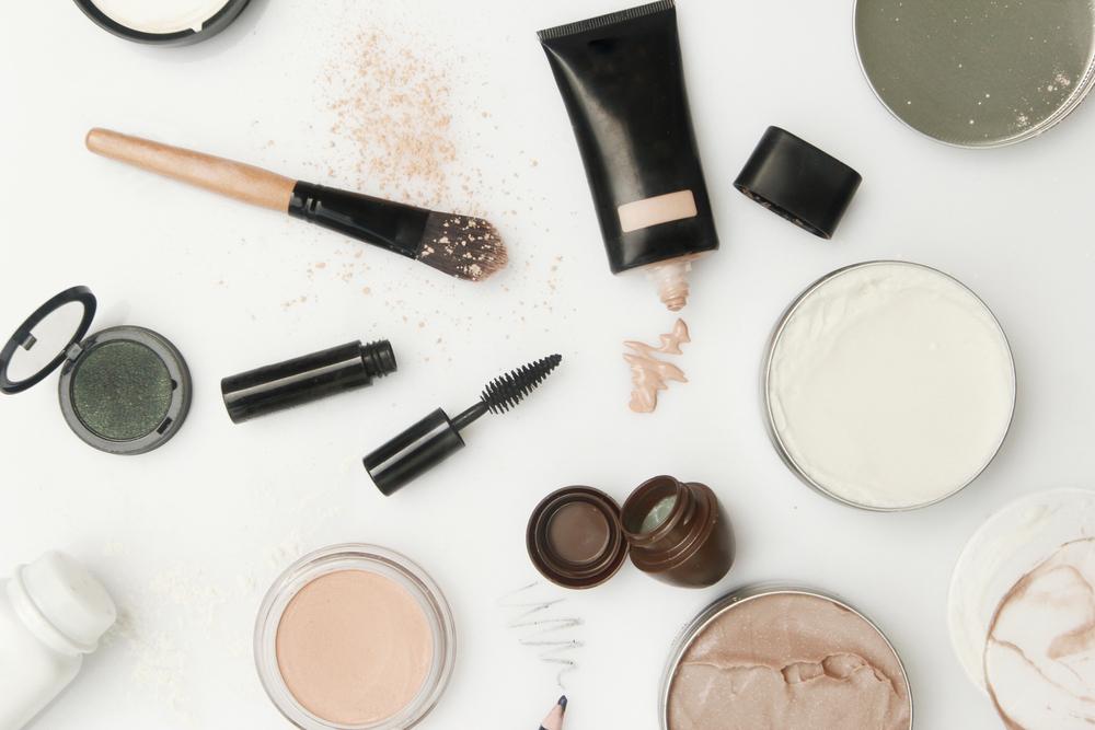 Produk Kecantikan Lokal Buat Cantikmu Makin Terpancar Maksimal