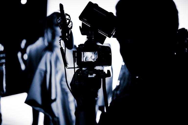 Bikin Studio Foto Sendiri Di Rumah Yuk!