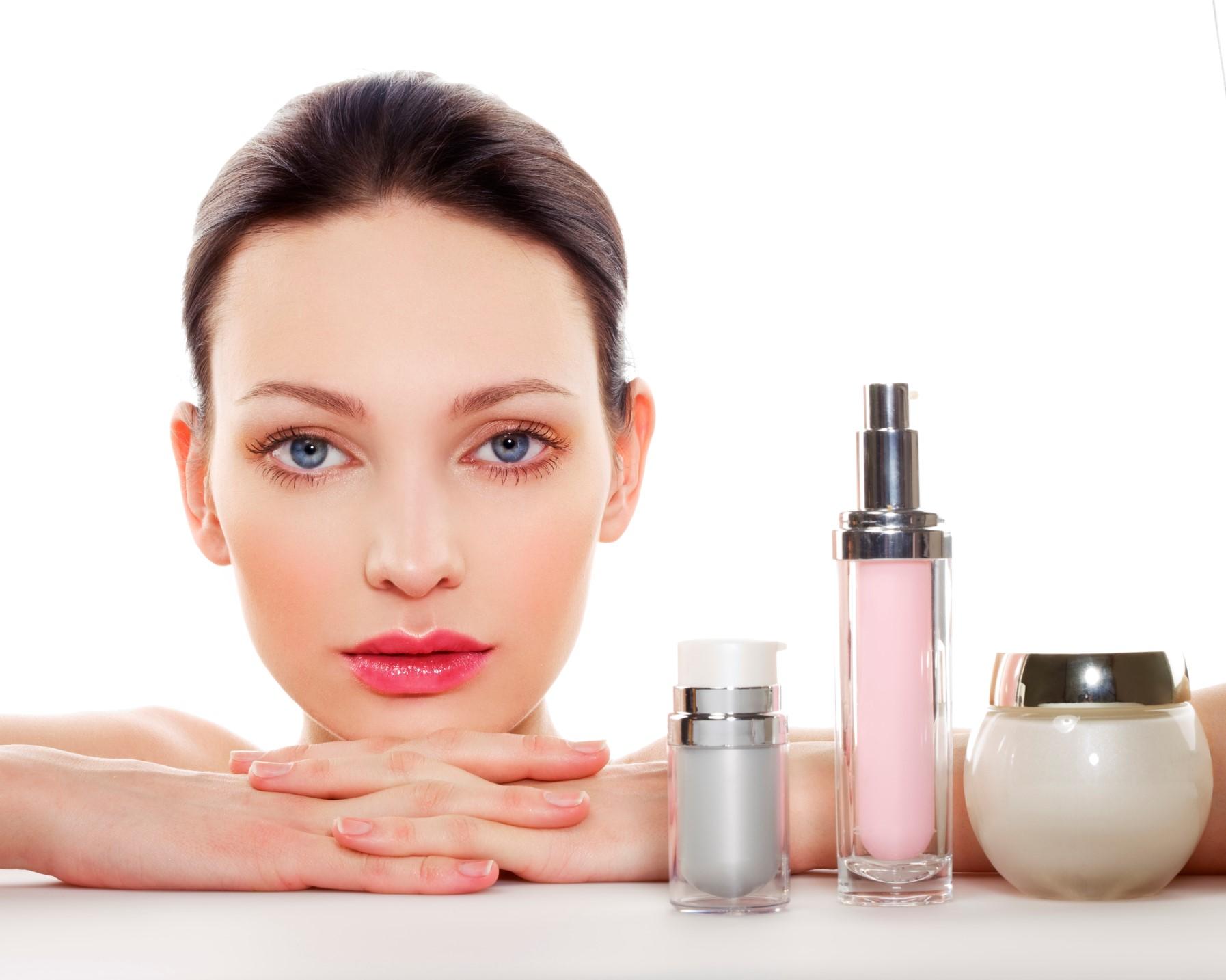 5 Produk Skincare yang Wajib Kamu Gunakan saat Berpuasa