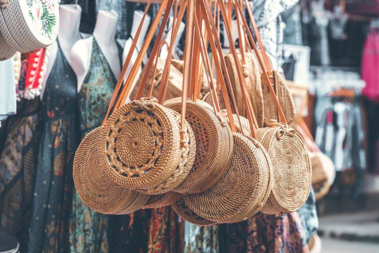 Ini 5 Alasan Sobat Shopee Harus Pakai Produk Lokal Indonesia