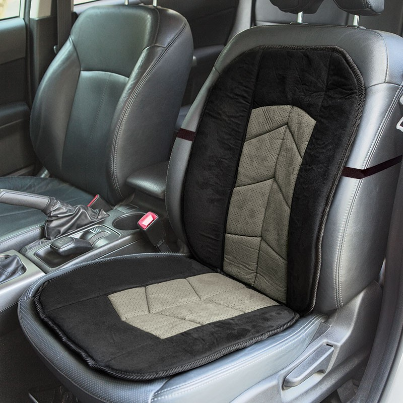 Magnamail Car Seat Cushion Main J1213 1 Inspirasi Shopee