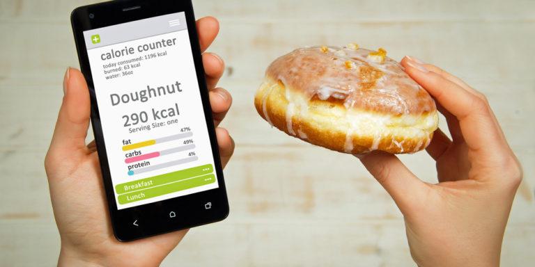Kurangi Asupan Kalori Dengan Makanan Gurih nan Sehat Ini!