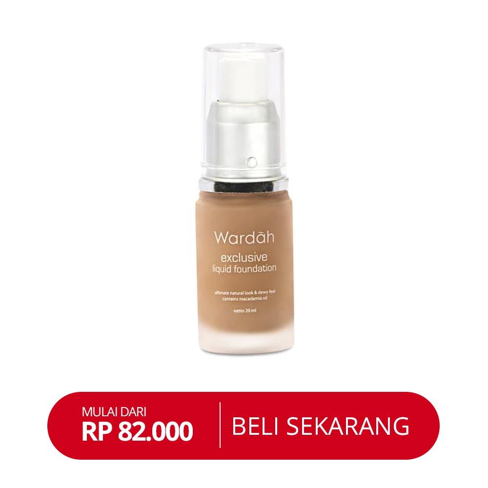Wardah-Exclusive-Liquid-Foundation-02-Sheer-Pink-20-ml-