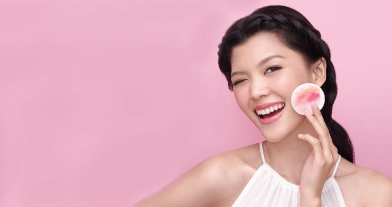 7 Hal Yang Perlu Sobat Shopee Perhatikan dari Make Up Remover