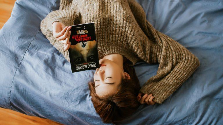 5 Jenis Kasur Ini Dijamin Bikin Tidur Sobat Shopee Makin Nyaman!