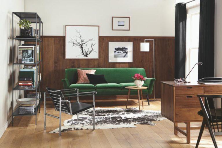 Cara Mendekor Apartemen dengan Budget Minim
