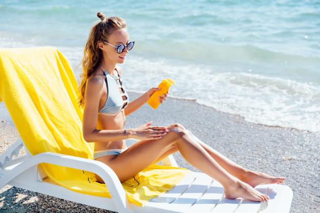 5 Skin Care Yang Perlu Dibawa Saat Traveling Ke Luar Negeri