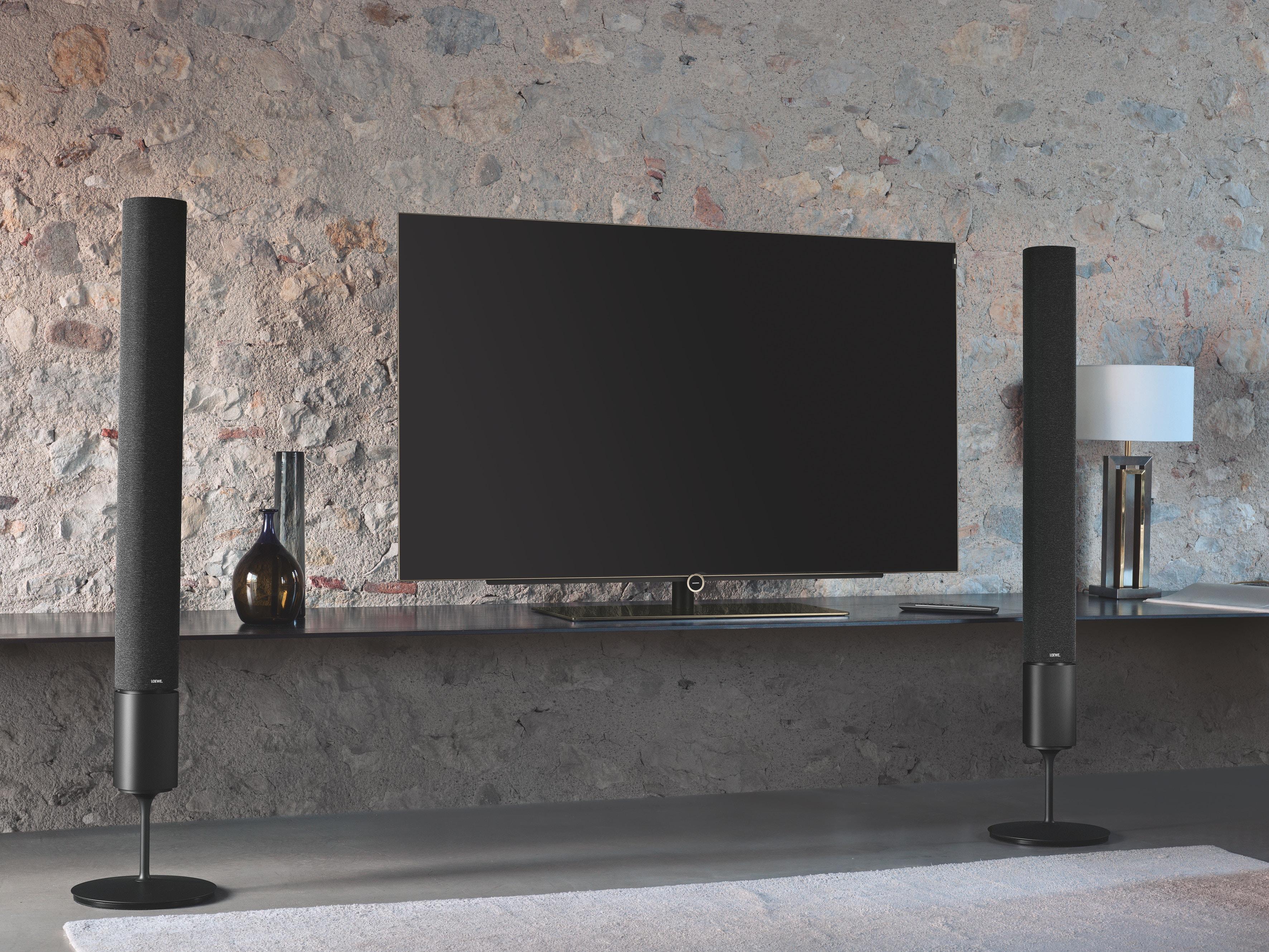 Cara Merawat Tv LCD Agar Awet