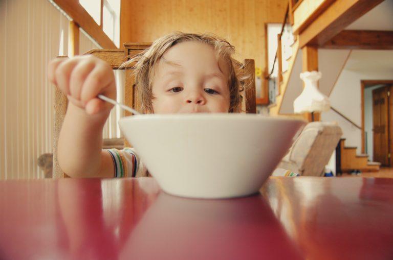 5 Makanan Olahan Terbaik Buat Si Kecil Yang Nggak Suka Makan Sayur