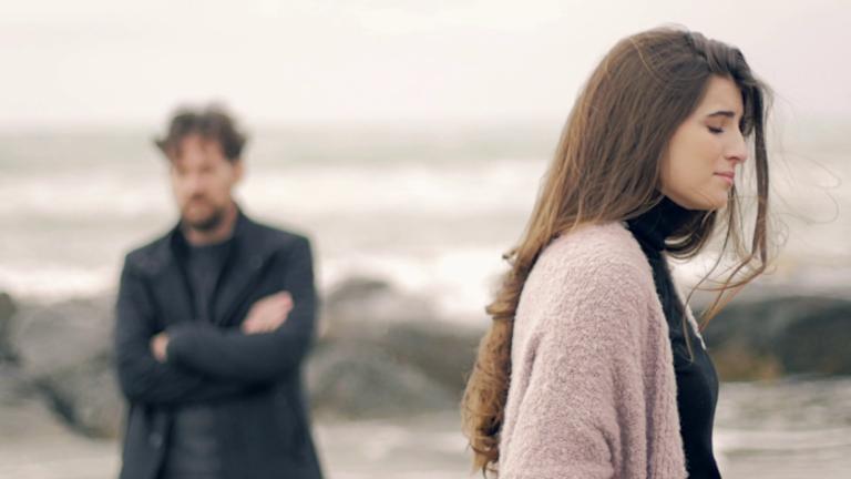 Dilema Antara Istri Sah vs Pelakor – Episode 2