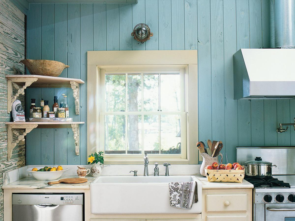 88 Ide Desain Dapur Mungil Gratis Terbaru Untuk Di Contoh