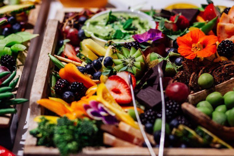 Makanan Sehat ini Dilarang untuk Dikonsumsi Anak di Bawah 1 Tahun
