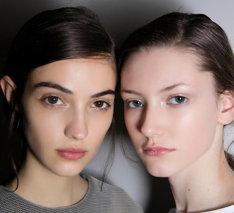 Tips Kecantikan: No-Makeup Makeup Look untuk Malam Minggu