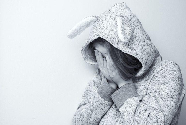7 Tanda Anak Menjadi Korban Bullying! Kenali Tandanya Sebelum Terlambat