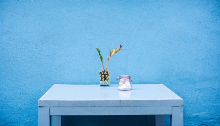 3 Langkah Mudah Menyulap Ruang Tamu Minimalis agar Makin Nyaman