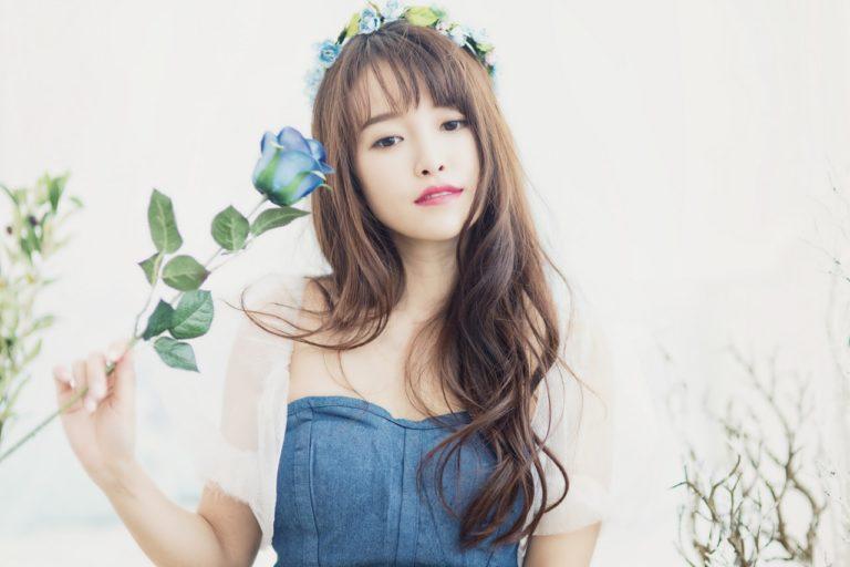 7 Cara Alami Bikin Kulit Wajah Sebening Kaca ala Wanita Korea