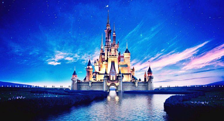 5 Rekomendasi Film Live Action Dari Disney Yang Cocok Untuk Ngabuburit