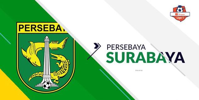 Persebaya Surabaya shopee liga 1 2019