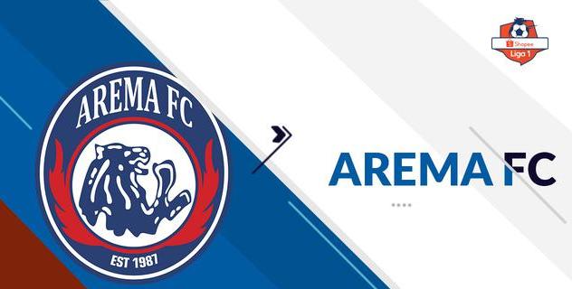 arema fc shopee liga 1 2019