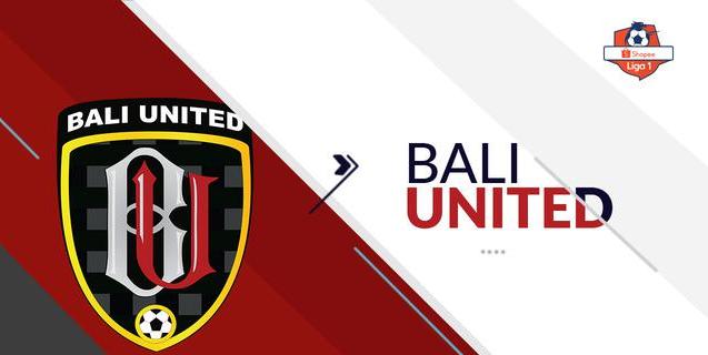 bali united shopee liga 1 2019