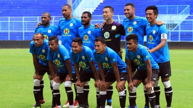 barito putera shopee liga 1 2019