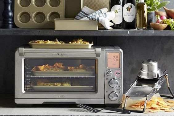 3 Resep Makanan Berbuka Puasa Menggunakan Toaster Oven