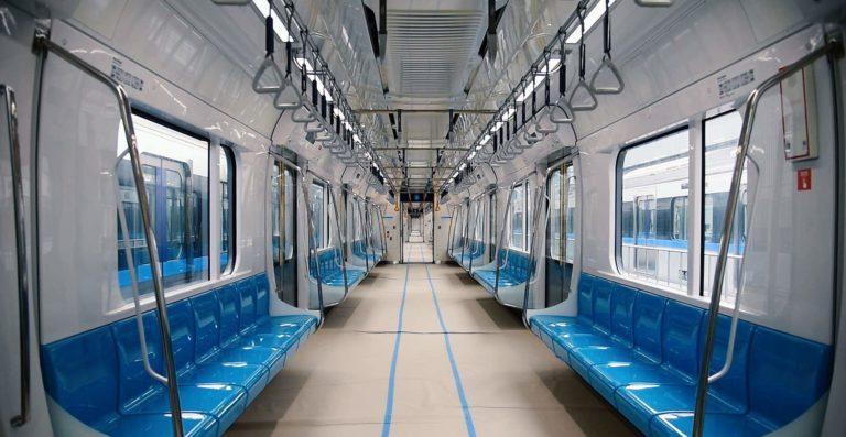 5 Tips Naik MRT Jakarta. Simak, Yuk!