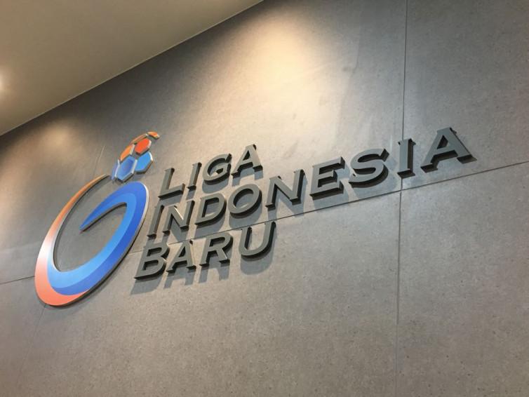 Mengenal PT LIB, Operator Liga Profesional Indonesia