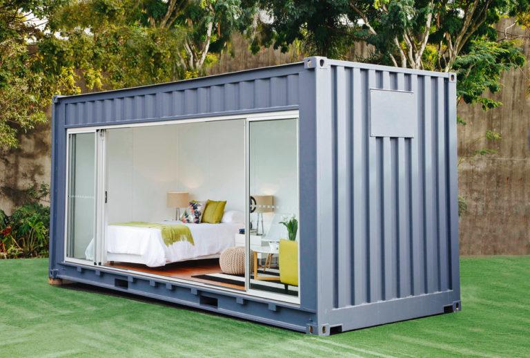 Ingin Punya Rumah Sendiri dengan Biaya Terjangkau? Ini Solusinya!