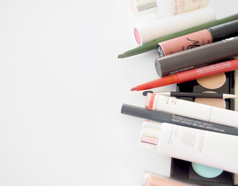 [Winner Alert!] Shopee Bagi-Bagi Makeup Gratis Lagi! Yuk Ikutan!
