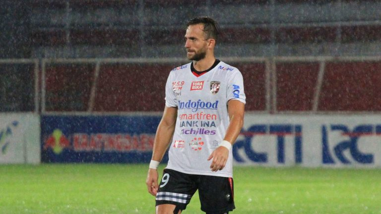 Highlights Pertandingan Shopee Liga 1 2019 Pekan Keenam