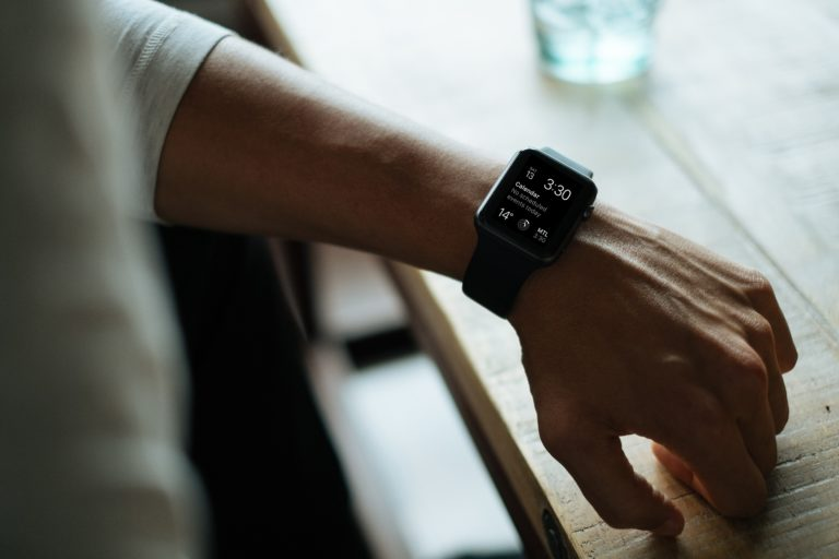 Rekomendasi Smartwatch Trendi untuk Generasi Milenials