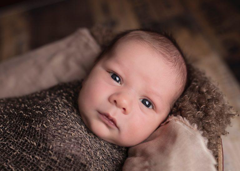 8 Fakta Menakjubkan Dari Bayi Baru Lahir