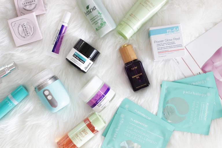 [Winner Alert!] Inspirasi Shopee Bagi-Bagi Skin Care Gratis!