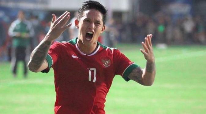 Go International, Berikut 3 Pemain Shopee Liga 1 Indonesia Yang Pernah Berkarir Di Luar Negeri