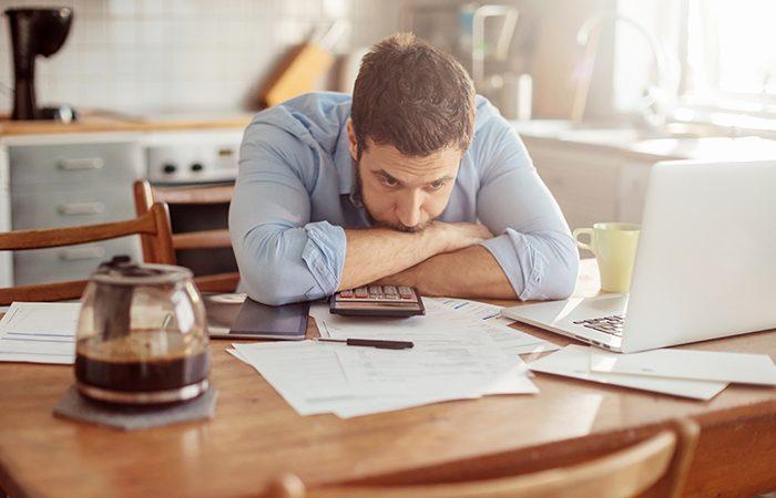 5 Alasan Kamu Harus Kerja di Perusahaan Sebelum Buka Usaha