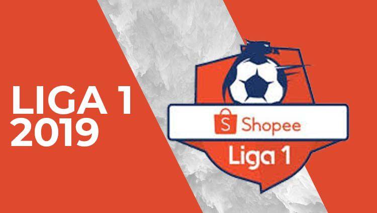 Prediksi Shopee Liga 1 2019:  Kekuatan Madura United Tergerus, Persib Bandung Bertekad Akhiri Catatan Negatif