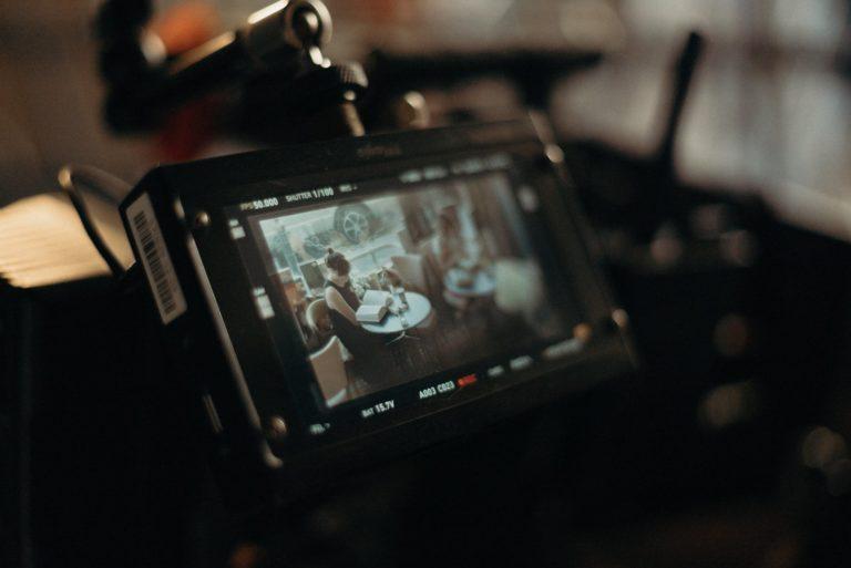Sudah Eranya 4K, Ini Dia 5 Kamera Terbaru dengan Fitur Rekam Video 4K!