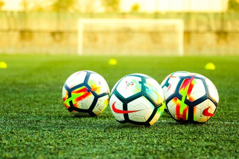 Prediksi Shopee Liga 1 2019: Misi Bangkit Arema FC & Ujian Berat Persebaya Surabaya