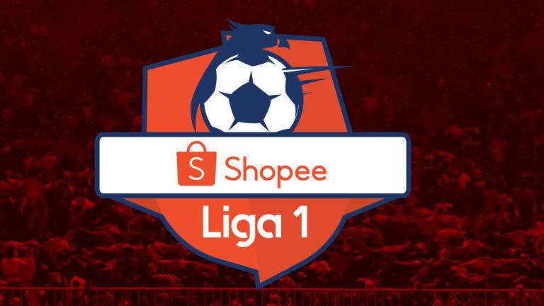 Shopee Liga 1 2019: Perang Mental Di Laga Persib Bandung vs Persebaya Surabaya & Misi Bangkit Arema FC