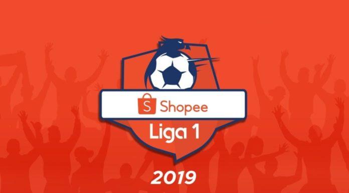 Shopee Liga 1 2019: Misi Bangkit PSM Makassar Di Tengah Krisis Pemain