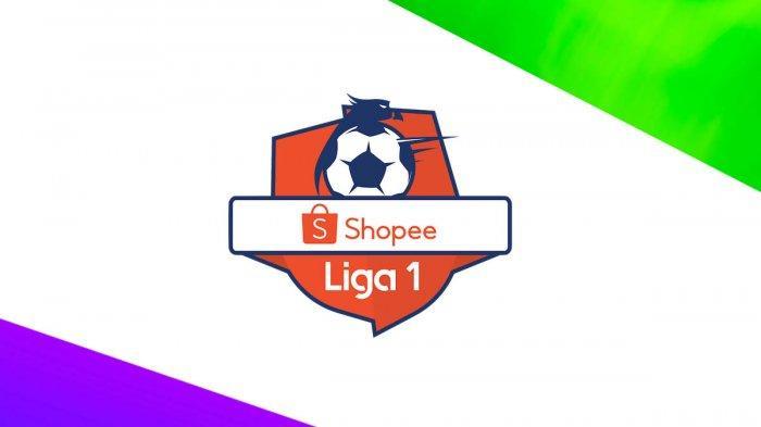 Daftar Baru Klub Shopee Liga 1 Berlisensi Kompetisi Internasional