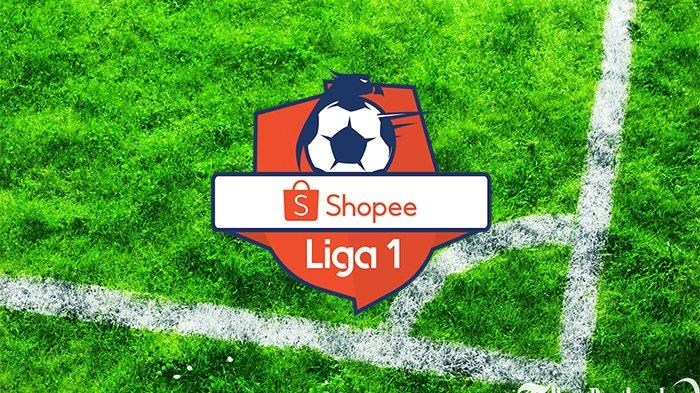 Tanggapan 3 Klub usai Shopee Liga 1 2020 Berstatus Force Majeure