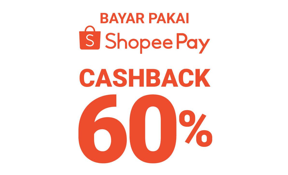 Nggak Cuma Untuk Belanja Di Shopee Shopeepay Bisa Buat Jajan Juga Lho Inspirasi Shopee