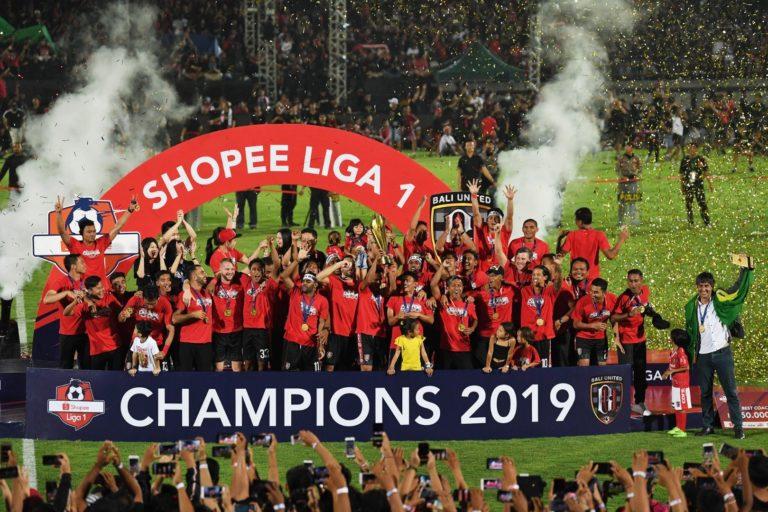 Musim 2019 Berakhir, Berikut Prediksi Bursa Transfer Klub Liga 1