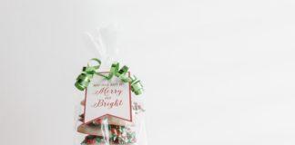 Ide Bisnis Kue Natal
