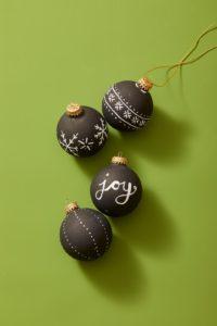 DIY Kado Natal